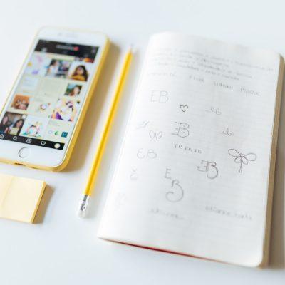 identidade-visual-kizuna-branding